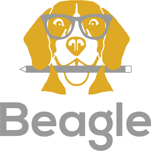 Beagle Business